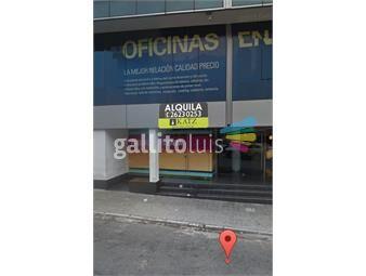 https://www.gallito.com.uy/25-de-mayo-y-ciudadela-inmuebles-18810736