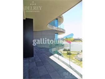 https://www.gallito.com.uy/departamento-puerto-buceo-inmuebles-18811351