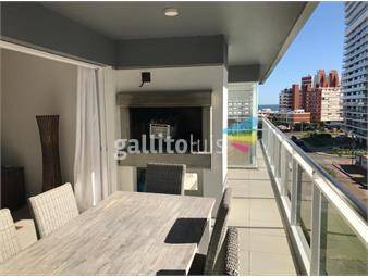 https://www.gallito.com.uy/departamento-playa-brava-inmuebles-18811372