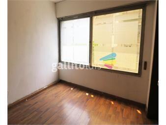 https://www.gallito.com.uy/alquiler-apartamento-dos-dormitorios-cordon-inmuebles-18811685