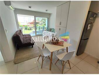 https://www.gallito.com.uy/apartamento-en-venta-en-playa-mansa-inmuebles-18775634