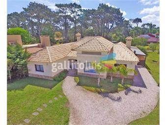 https://www.gallito.com.uy/casa-punta-del-este-inmuebles-18811379