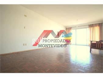 https://www.gallito.com.uy/apartamento-en-venta-3-dormitorios-y-servicio-cordon-inmuebles-18216824