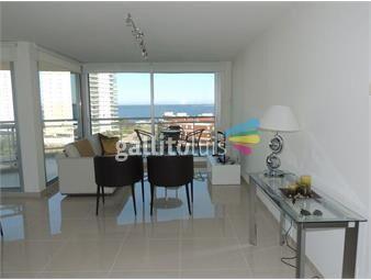 https://www.gallito.com.uy/apartamento-en-venta-y-alquiler-temporario-inmuebles-16908211