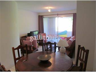 https://www.gallito.com.uy/mansa-a-300-m-del-mar-3-dormitorios-inmuebles-18391198