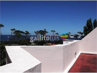 https://www.gallito.com.uy/mansa-pent-house-2-dormitorios-2-baãos-terraza-y-parriller-inmuebles-18391348