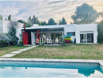 https://www.gallito.com.uy/casa-en-alquiler-anual-en-la-residence-4-dormitorios-y-serv-inmuebles-18603020
