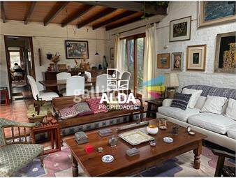 https://www.gallito.com.uy/casa-en-carrasco-gran-chalet-cquincho-inmuebles-18499630