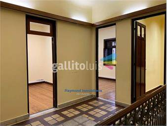 https://www.gallito.com.uy/impecable-casa-ideal-oficinas-inmuebles-18692041