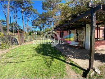 https://www.gallito.com.uy/hermosa-y-cã³moda-casa-en-playa-mansa-inmuebles-18833088