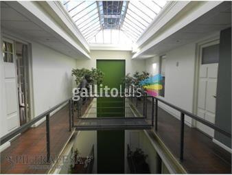 https://www.gallito.com.uy/dos-oficinas-en-venta-con-renta-misiones-ciudad-vieja-inmuebles-17849857