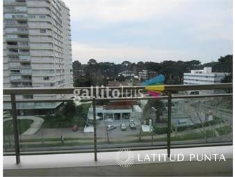 https://www.gallito.com.uy/apartamento-en-roosevelt-inmuebles-18249991