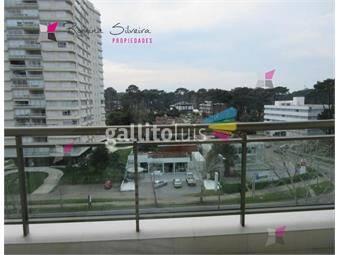https://www.gallito.com.uy/torre-con-amenities-excelente-ubicaciã³n-inmuebles-18270886