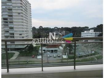 https://www.gallito.com.uy/apartamento-en-roosevelt-punta-del-este-inmuebles-18739815
