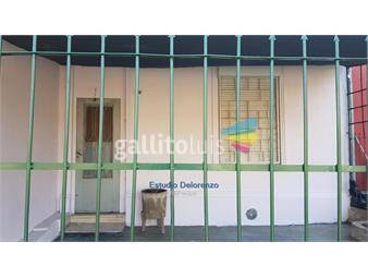 https://www.gallito.com.uy/casa-2-dormitorios-union-con-fondo-inmuebles-18028040