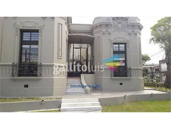 https://www.gallito.com.uy/excelente-apartamento-de-1-dormitorio-a-estrenar-inmuebles-17837854