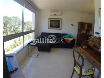 https://www.gallito.com.uy/apartamento-en-roosevelt-inmuebles-18580528