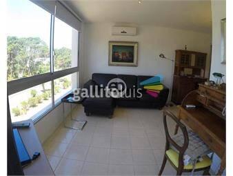 https://www.gallito.com.uy/apartamento-en-roosevelt-inmuebles-18580529