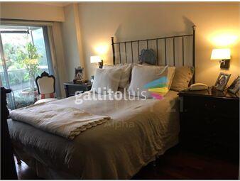 https://www.gallito.com.uy/excelente-apartamento-frente-a-club-de-golf-inmuebles-18834061