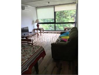 https://www.gallito.com.uy/departamento-de-dos-dormitorios-en-venta-be-house-punta-del-inmuebles-17691985