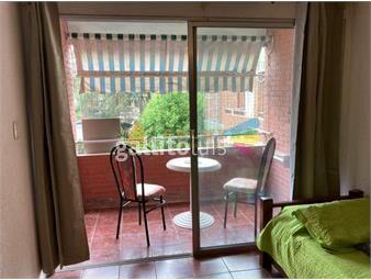 https://www.gallito.com.uy/apartamento-en-complejo-arcobaleno-de-1-dormitorios-1-baã-inmuebles-18834091