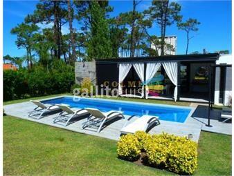 https://www.gallito.com.uy/moderna-casa-playa-mansa-punta-del-este-5-dorm-inmuebles-18384755