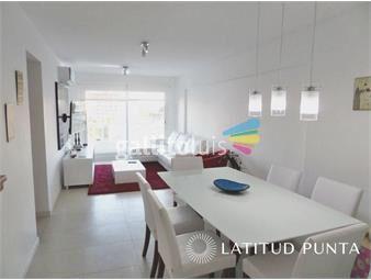 https://www.gallito.com.uy/apartamento-en-brava-inmuebles-18739872
