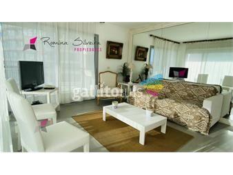 https://www.gallito.com.uy/oportunidad-torre-francia-2-dorms-con-parrillero-inmuebles-18509974