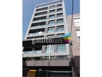 https://www.gallito.com.uy/venta-apartamento-2-dormitorios-cordon-inmuebles-16742212