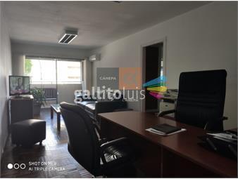 https://www.gallito.com.uy/apartamento-de-3-dormitorios-en-alquiler-en-boulevard-artig-inmuebles-16609864