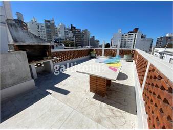 https://www.gallito.com.uy/casa-en-venta-inmuebles-18374776