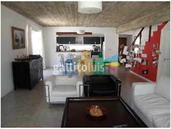 https://www.gallito.com.uy/venta-casa-en-la-barra-3-dormitorios-3-baã±os-2-en-suite-inmuebles-18036390