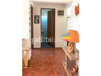 https://www.gallito.com.uy/casa-solymar-3-dormitorios-inmuebles-18839080