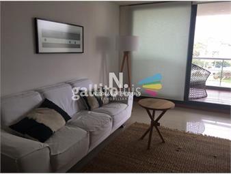 https://www.gallito.com.uy/apartamento-en-roosevelt-punta-del-este-inmuebles-18839441