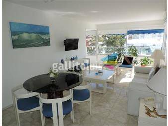 https://www.gallito.com.uy/apartamento-alquiler-temporal-en-peninsula-inmuebles-18528834
