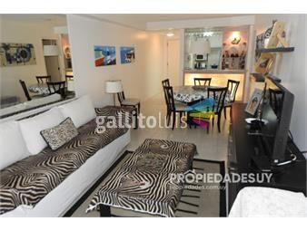 https://www.gallito.com.uy/apartamento-en-punta-del-este-brava-propiedadesuy-ref35-inmuebles-18600643