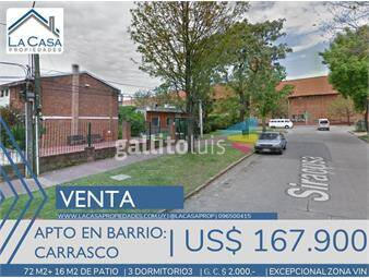 https://www.gallito.com.uy/apartamento-carrasco-inmuebles-17985010