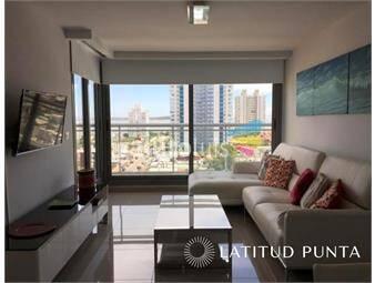 https://www.gallito.com.uy/apartamento-en-mansa-inmuebles-18649650