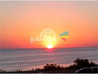 https://www.gallito.com.uy/apartamento-en-venta-pinares-inmuebles-18844303