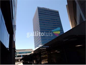 https://www.gallito.com.uy/alquiler-de-gran-local-comercial-en-wtc-inmuebles-18844382