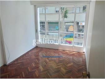 https://www.gallito.com.uy/apartamento-2-dom-servicio-canelones-esq-ejido-inmuebles-18845000