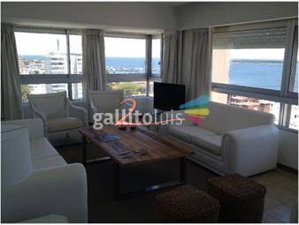https://www.gallito.com.uy/apartamento-en-alquiler-frente-al-mar-inmuebles-16703738