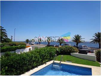 https://www.gallito.com.uy/con-piscina-propia-espectacular-vista-y-ubicaciã³nalquiler-inmuebles-18845628