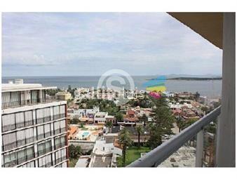 https://www.gallito.com.uy/apartamento-en-venta-inmuebles-18852068