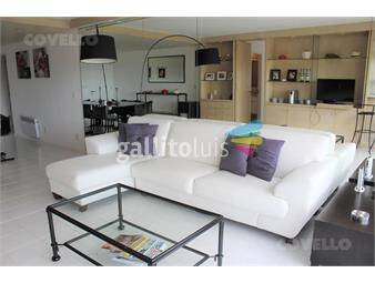 https://www.gallito.com.uy/departamento-playa-mansa-punta-del-este-lincoln-center-inmuebles-18852518