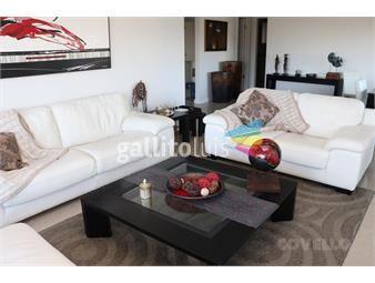https://www.gallito.com.uy/alquiler-aquarela-playa-mansa-2-dormitorios-con-dependenc-inmuebles-18852575
