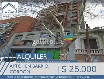 https://www.gallito.com.uy/apartamento-en-alquiler-cordon-2-dorm-inmuebles-17565637