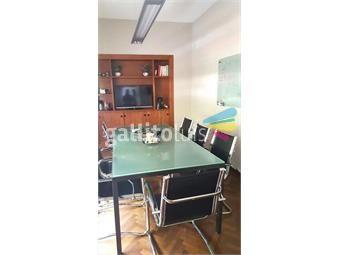 https://www.gallito.com.uy/apartamento-centro-inmuebles-17804776
