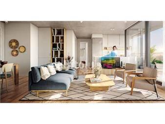 https://www.gallito.com.uy/apartamento-aguada-inmuebles-18853026