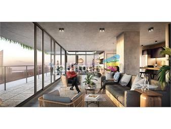 https://www.gallito.com.uy/apartamento-aguada-inmuebles-18853031